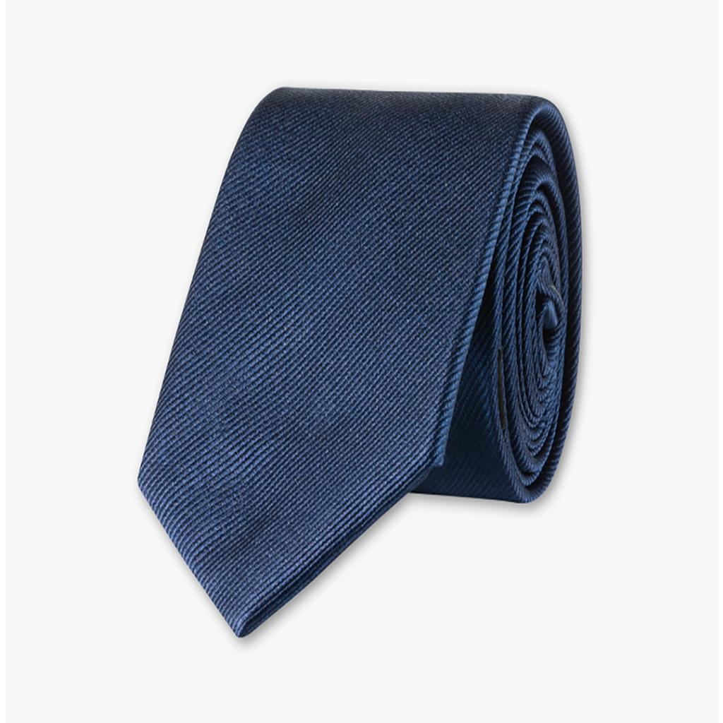 fete accessoire cravate c&a