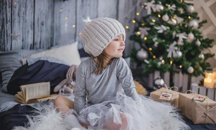 Le dressing de fête pour les petits (et les plus grands) - Saint-Sebastien Nancy
