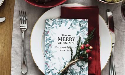 Cadeaux pour les amoureux de cuisine, de vin ou gastronomie - Saint-Sebastien Nancy