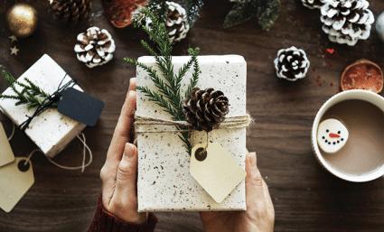 Trouvez les cadeaux parfait pour toute la famille ! - Saint-Sebastien Nancy