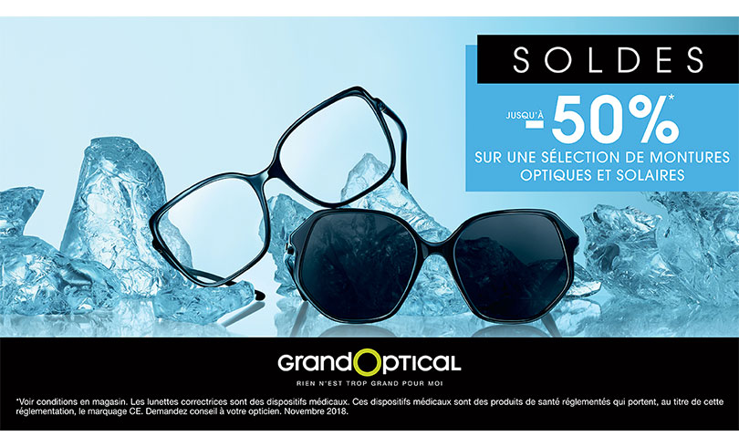 grand-optical-soldes