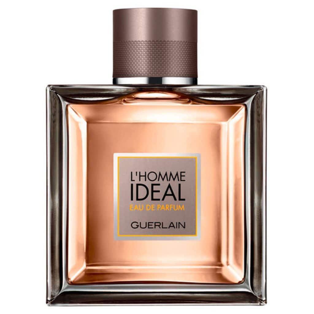 Blog-St-Sebastien-Nancy-St-Valentin-Parfum-Sephora