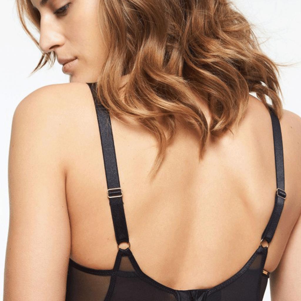 Blog-Saint-Sebastien-Nancy-lingerie-2019