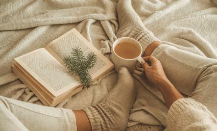 Le top 10 des articles Hygge pour se sentir bien à la maison ! - Saint-Sebastien Nancy