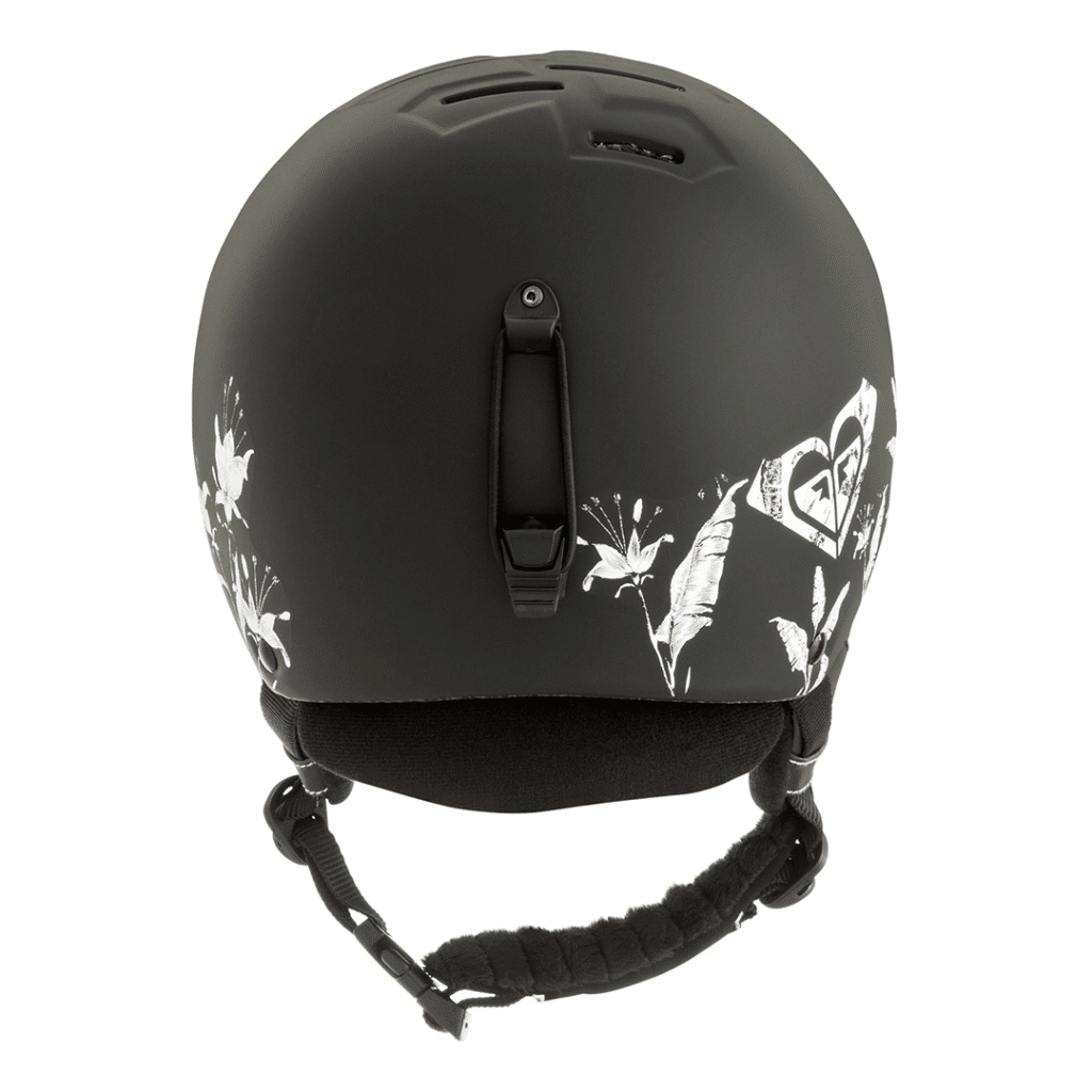 Blog-Saint-Sebastien-nancy-montagne-casque-quiksilver