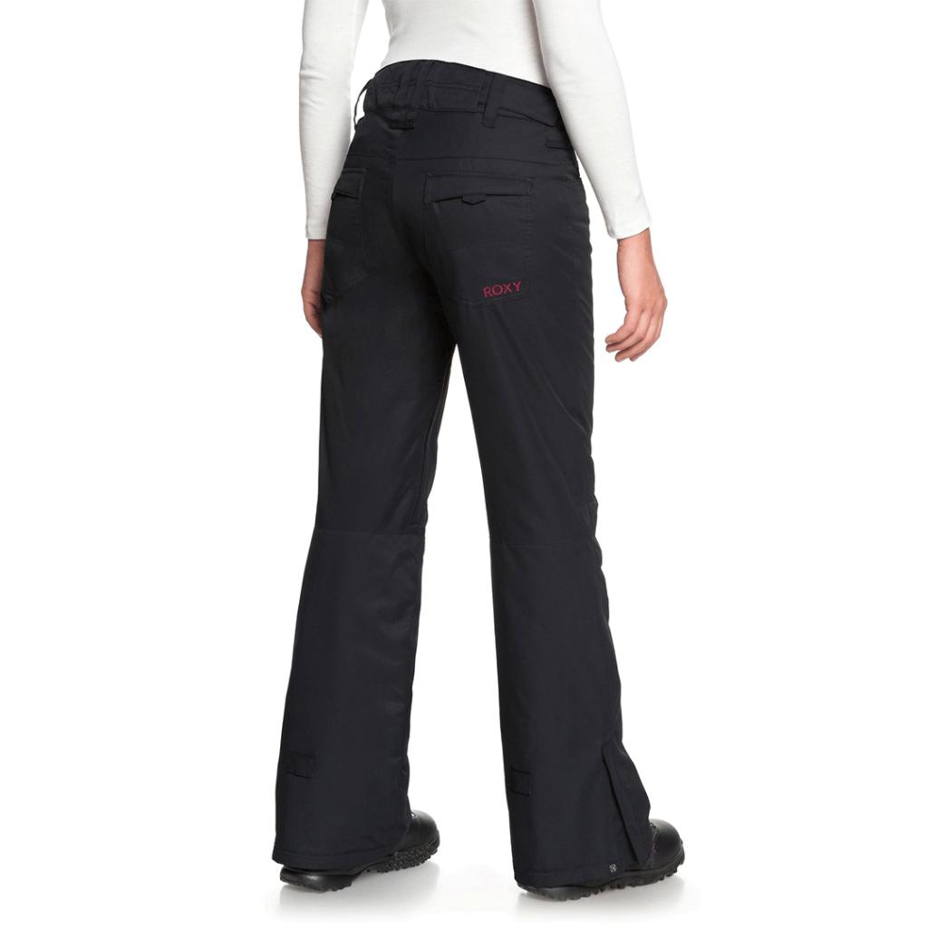 montagne pantalon roxy