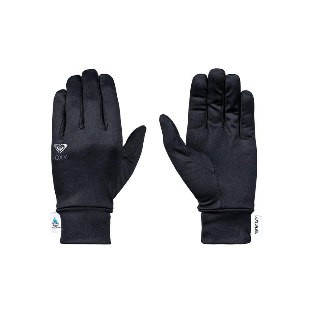 sous-gants-roxy-quiksilver-nancy-saintseb-bleu-2
