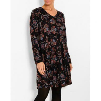 robe-jacquelineriu-motif-grand-mere-stseb