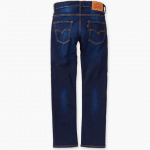 Levis-jeans-ado-garcon-petits-2-stseb