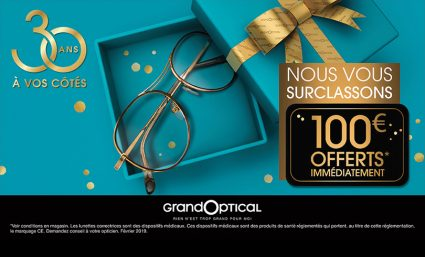 grand-optical-offres-30-ans-stseb