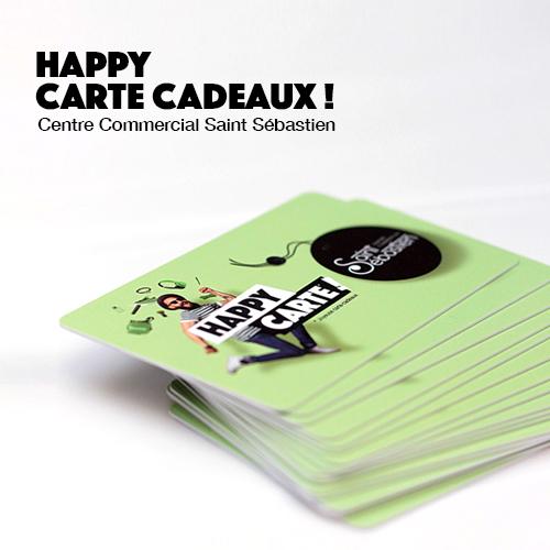 Happy-Carte-cadeaux
