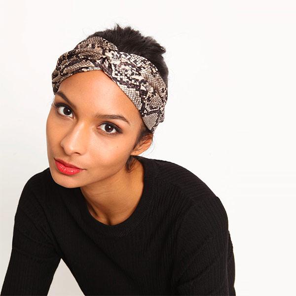 Headband-pimkie-python-accessoires-cheveux-saintseb