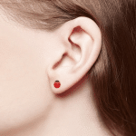 boucles-oreilles-cleor-enfant-fille-petits-stseb