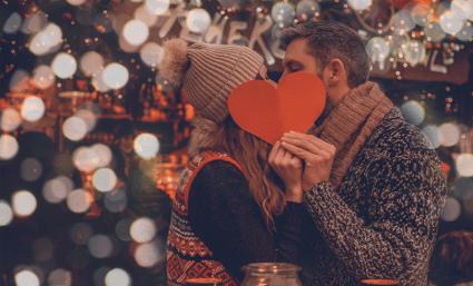 Saint-Valentin : Le top 15 des cadeaux pour votre amoureuse - Saint-Sebastien Nancy