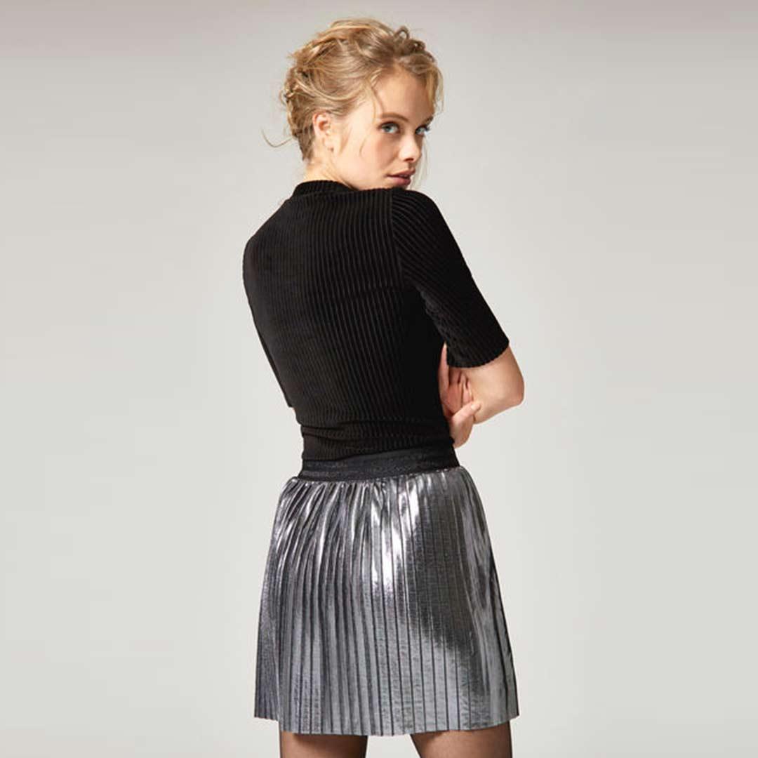 e42322a96e9865 Mesdames, trouvez votre tenue pour les fêtes ! - Saint-Sebastien Nancy