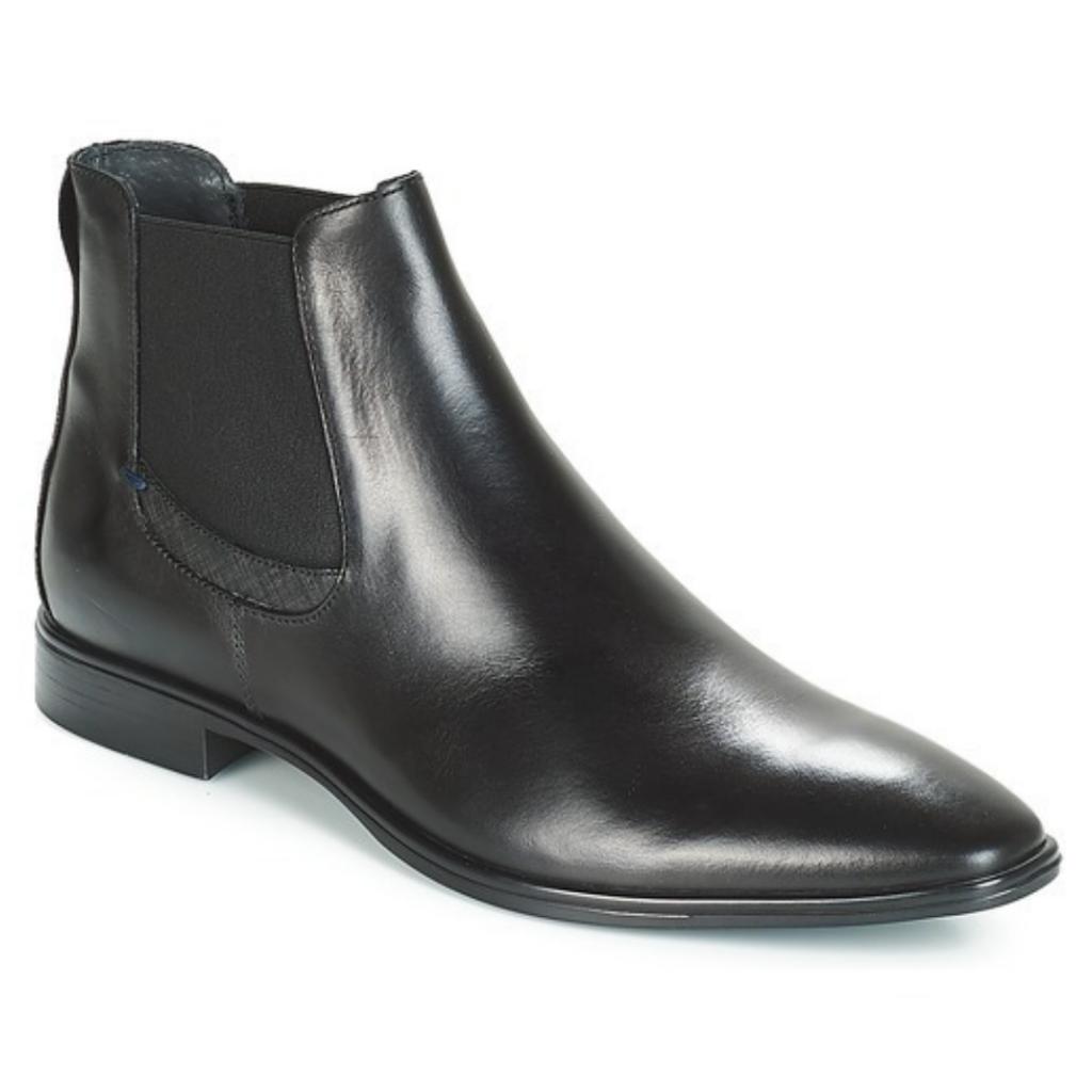 fete-boots-andre-saint-sebastien