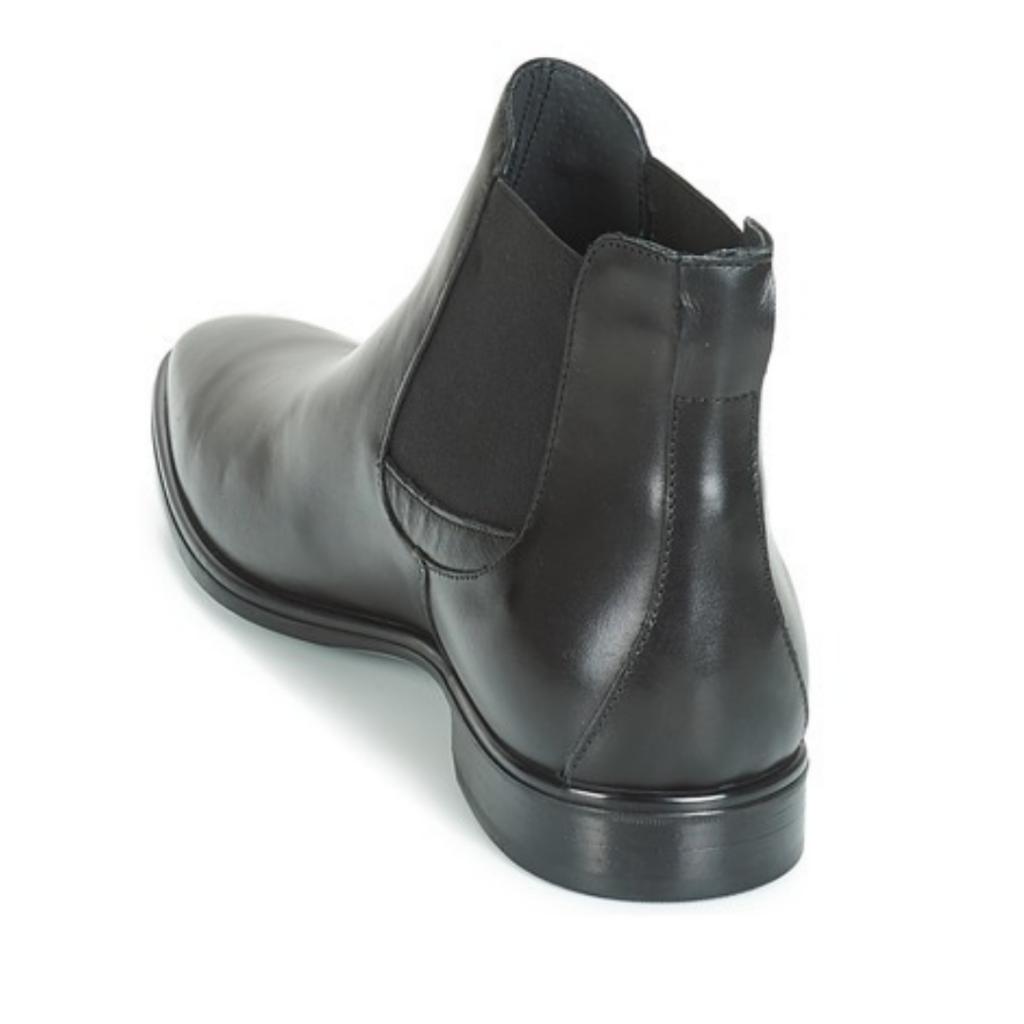 fete-boots2-andre-saint-sebastien