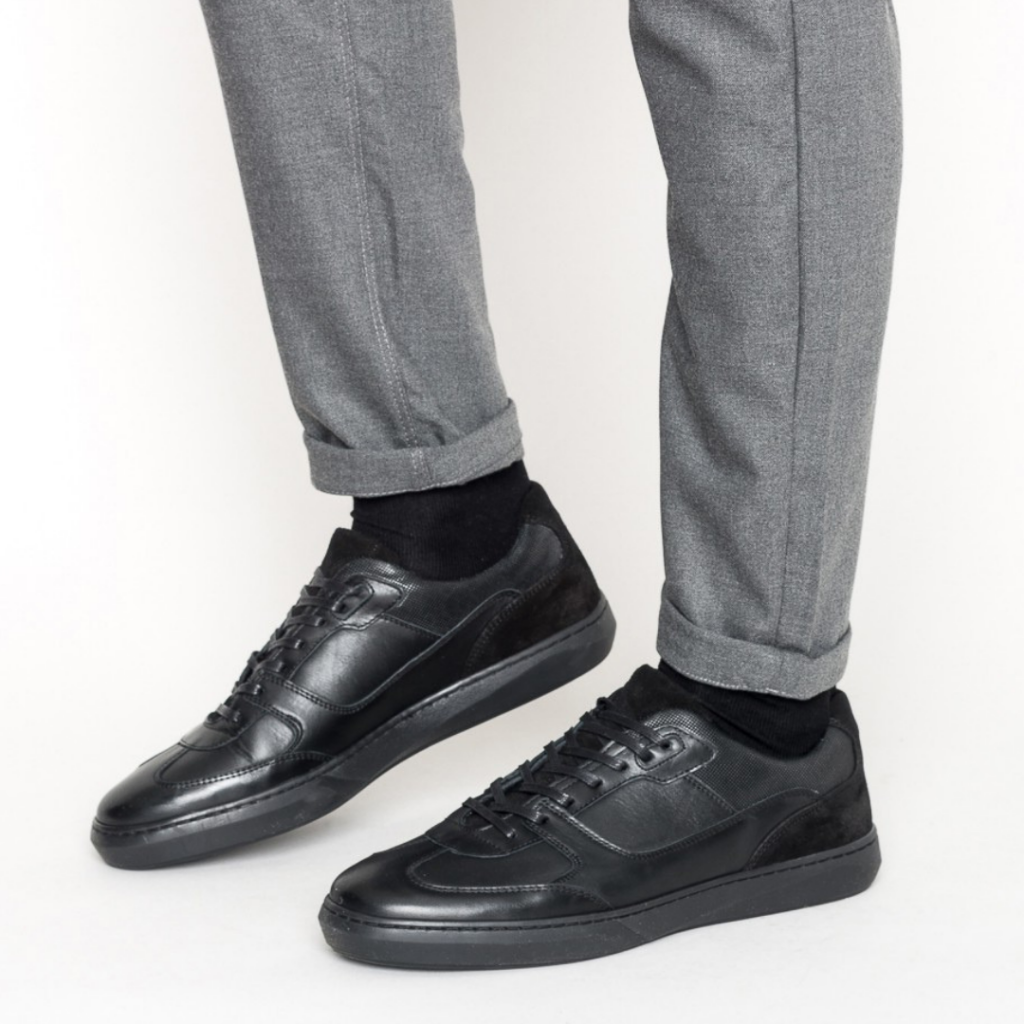 fete-chaussure-eram-saint-sebastien