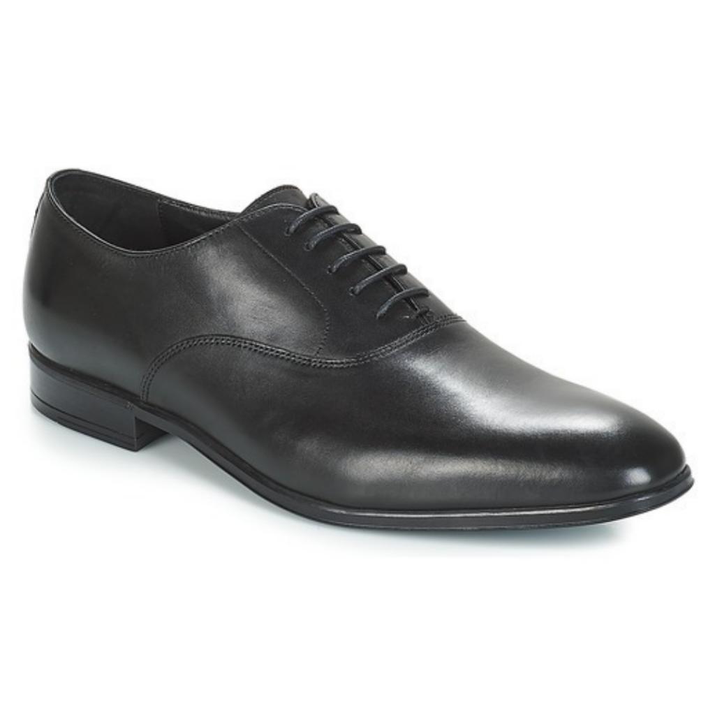 fete-chaussures-andre-saint-sebastien