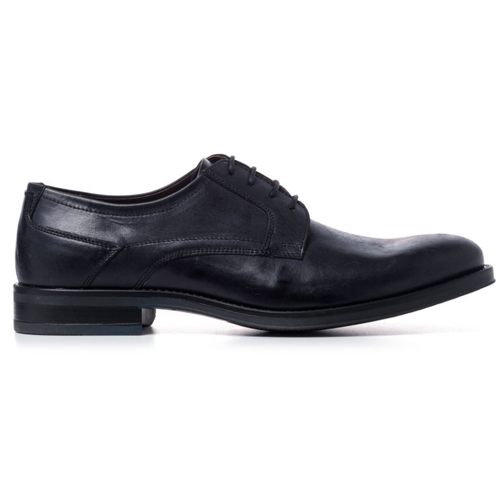 fete-chaussures-pitta-rosso-saint-sebastien