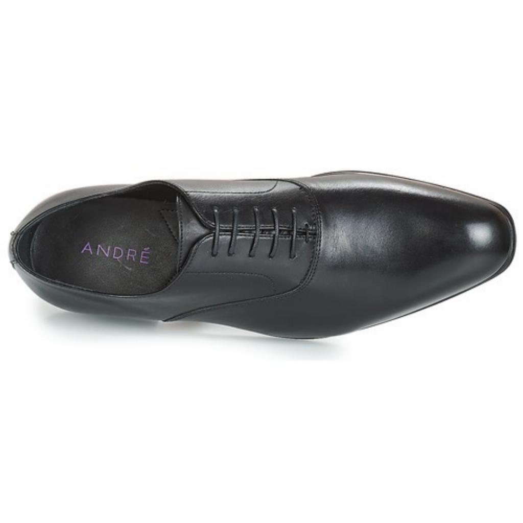 fete-chaussures3-andre-saint-sebastien-1