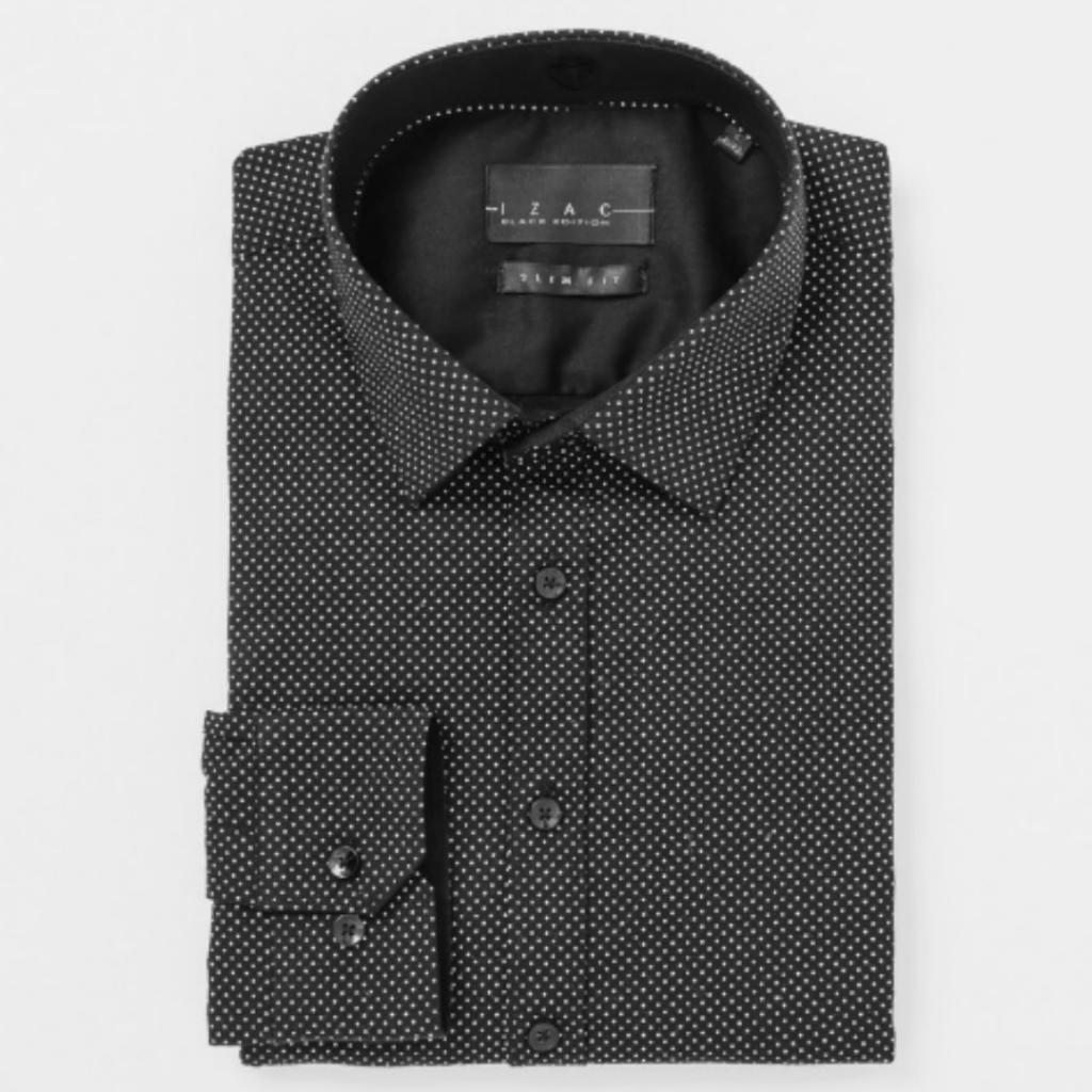 fete-chemise-izac-saint-sebastien