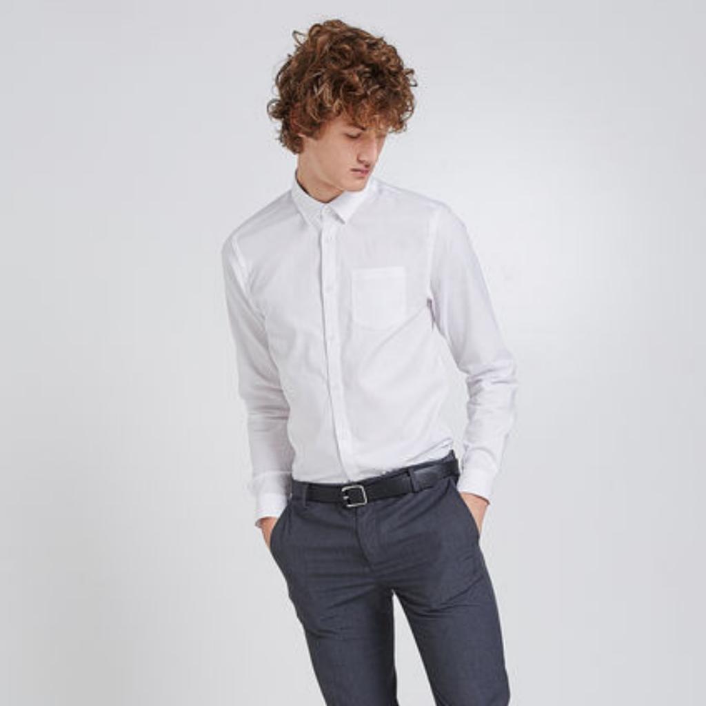 fete-chemise-jules-saint-sebastien