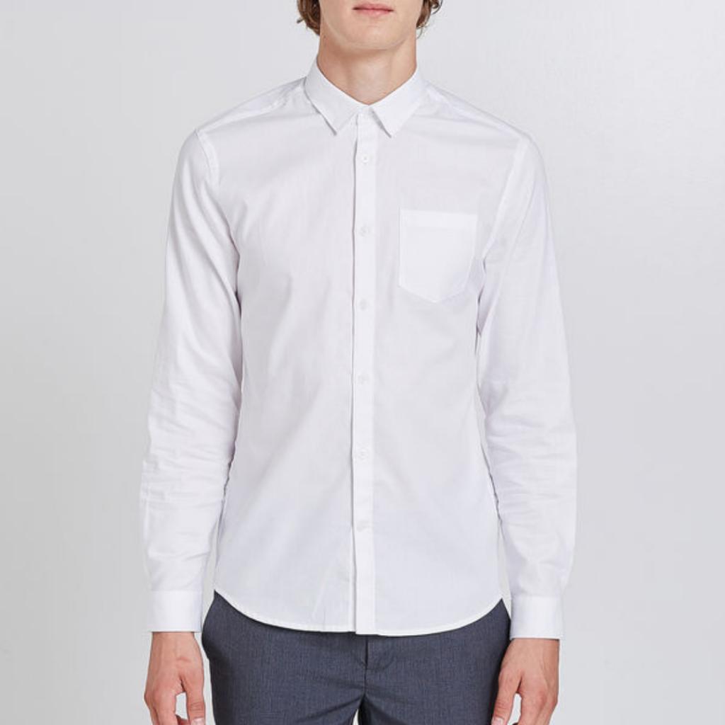fete-chemise-jules2-saint-sebastien
