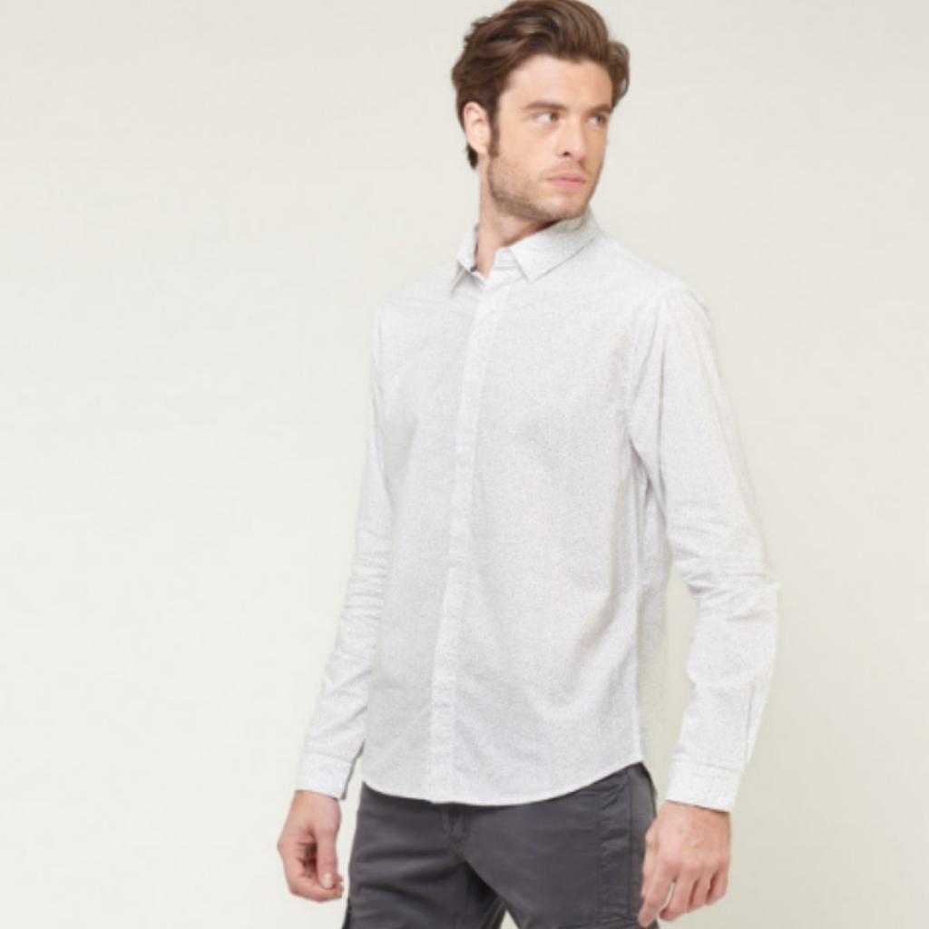 fete-chemise-letempsdescerises-saint-sebastien