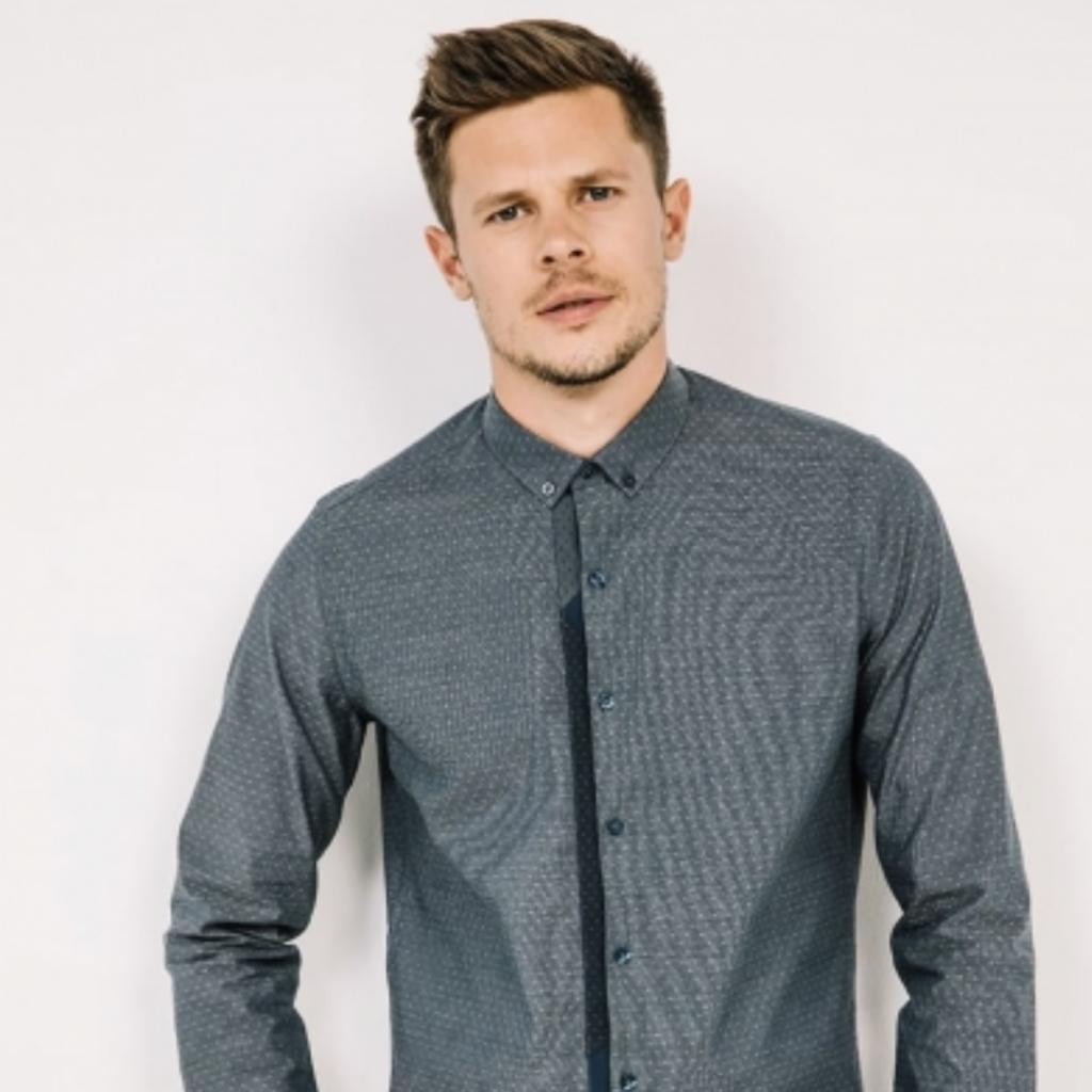 fete-chemise-ollygan-saint-sebastien