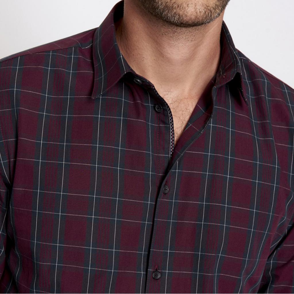 fete-chemise2-carreaux-devred-saint-sebastien