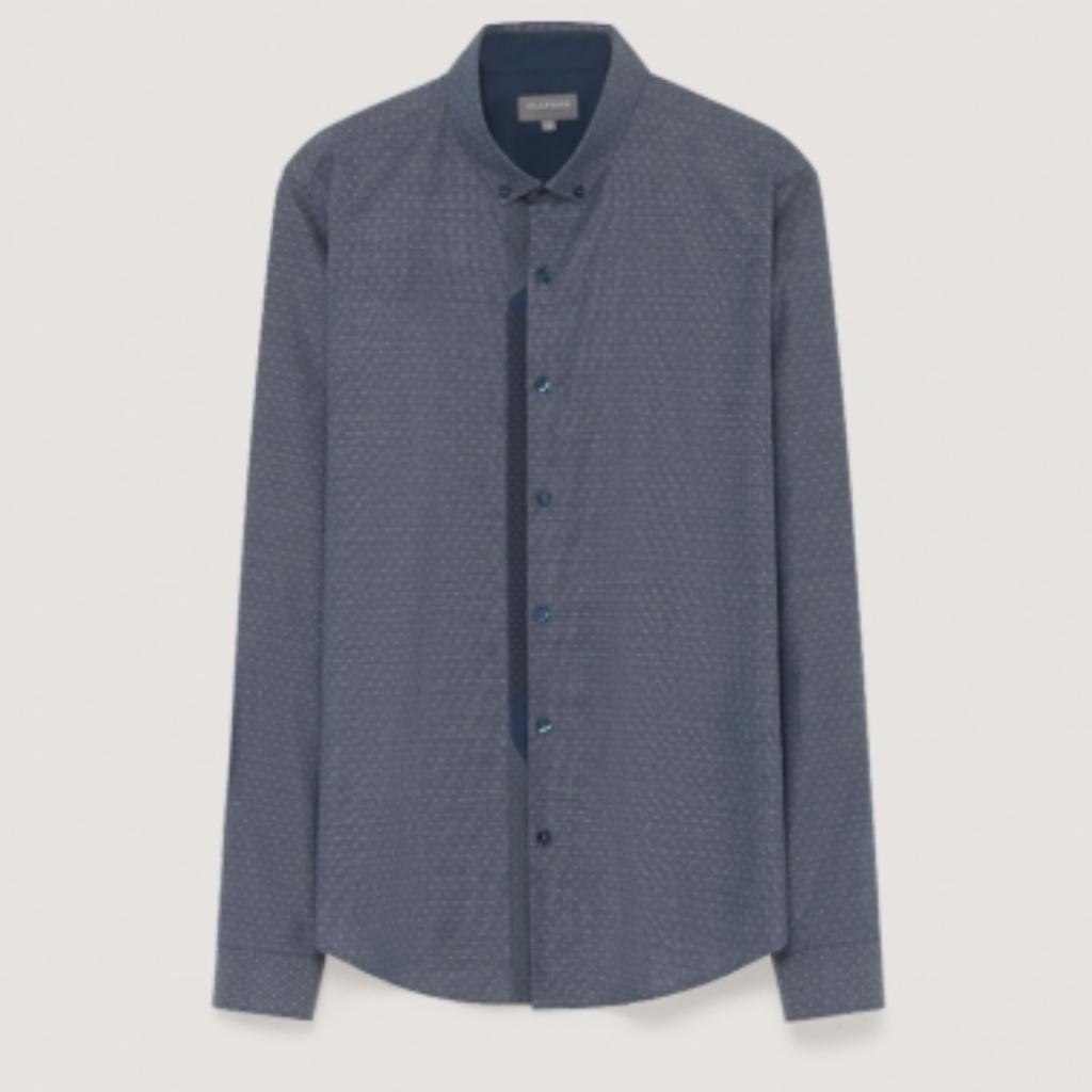 fete-chemise2-ollygan-saint-sebastien