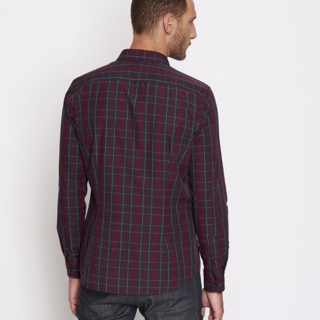 fete-chemise3-carreaux-devred-saint-sebastien