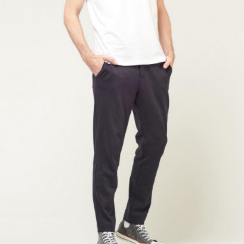 fete-pantalon-letempsdescerises-saint-sebastien