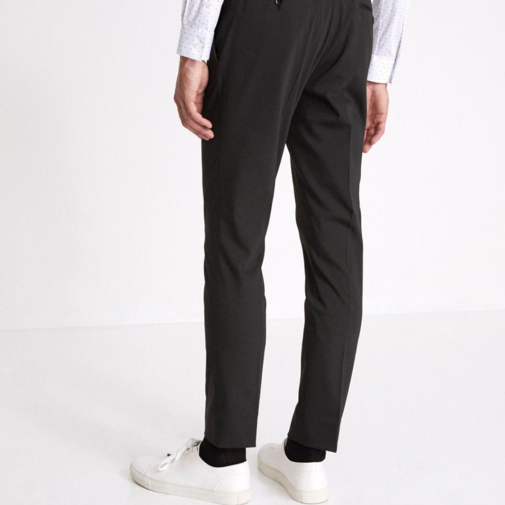 fete-pantalon2-celio-saint-sebastien