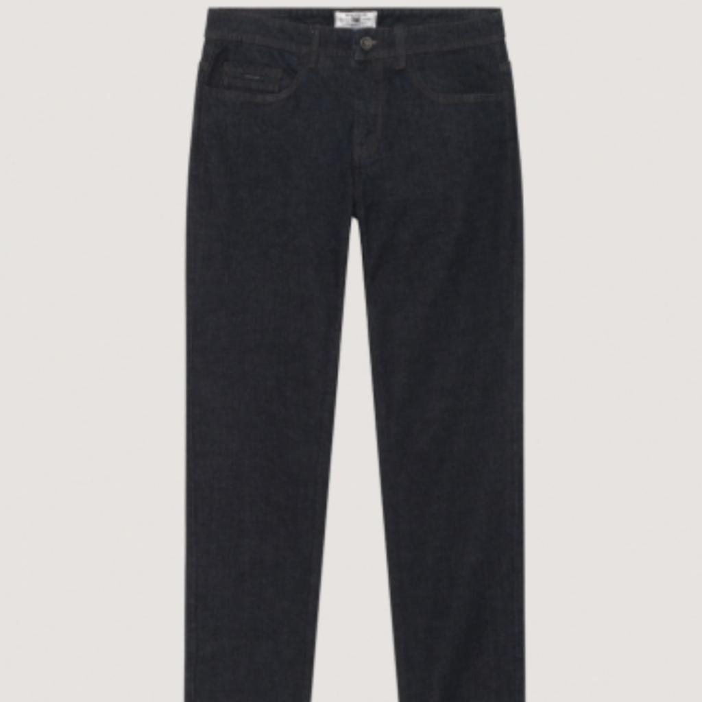 fete-pantalon-jeans-ollyan-saint-sebastien