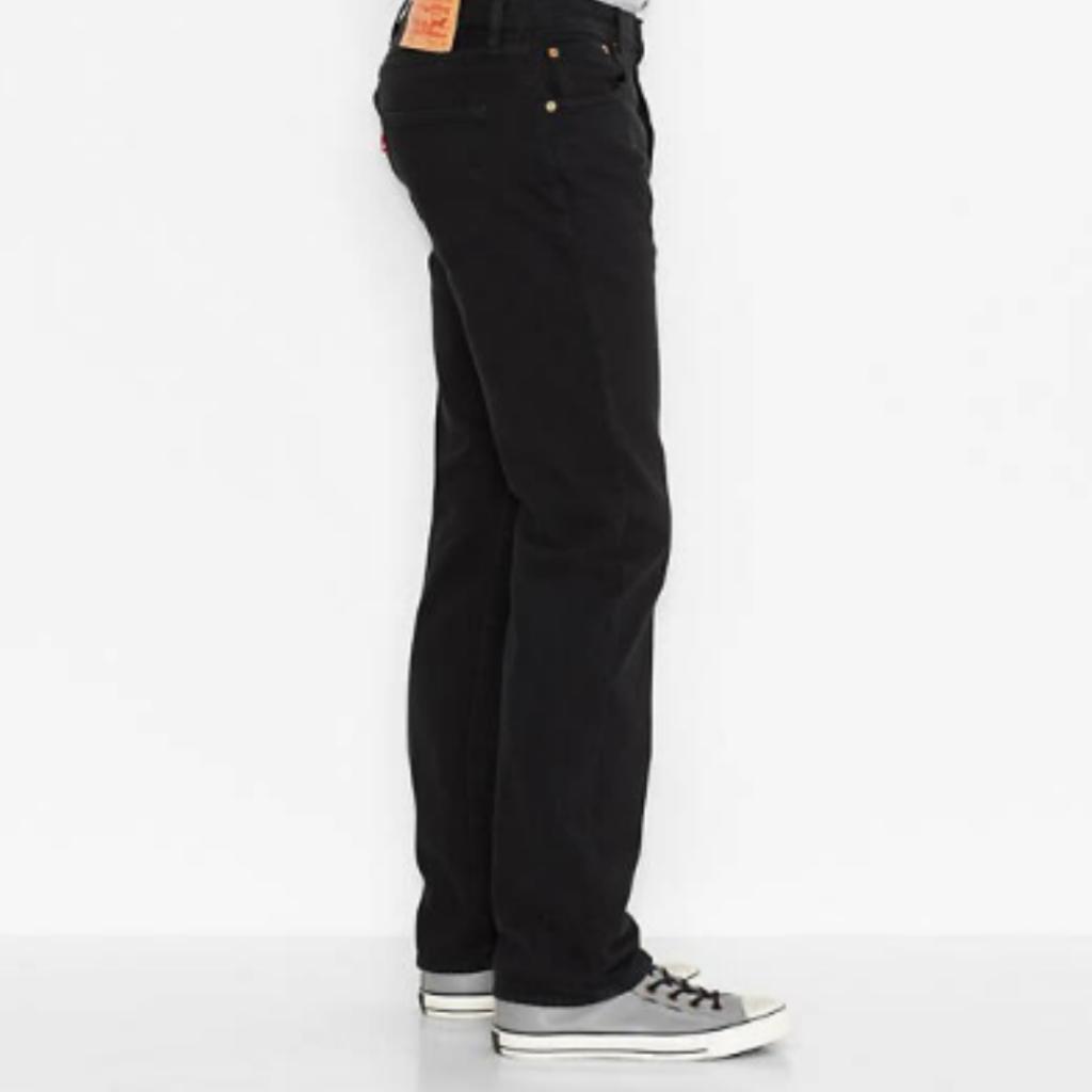 fete-pantalon2-levis-saint-sebastien