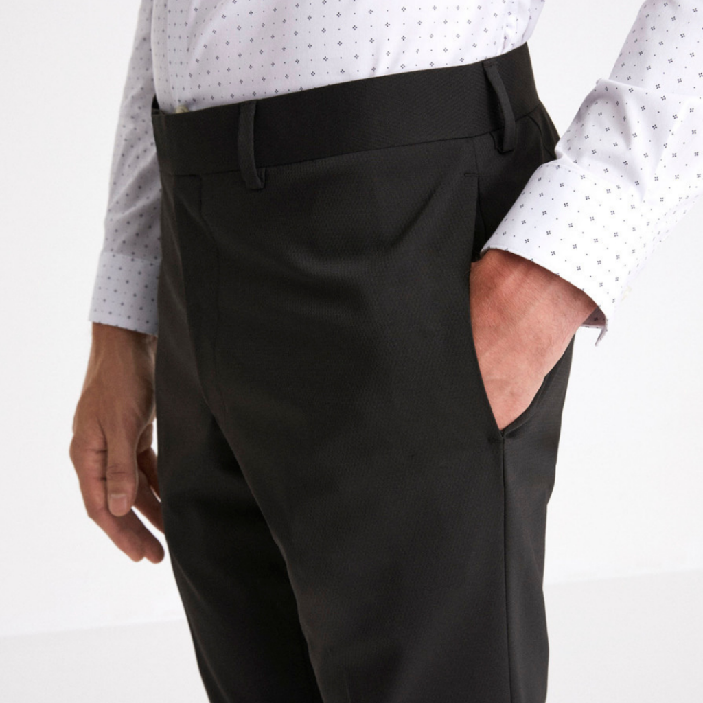 fete-pantalon3-celio-saint-sebastien