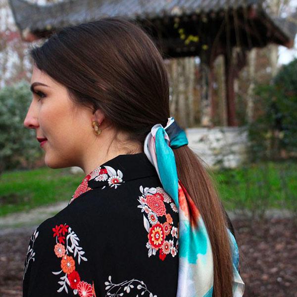 foulard-adopt-accessoires-cheveux-saintseb