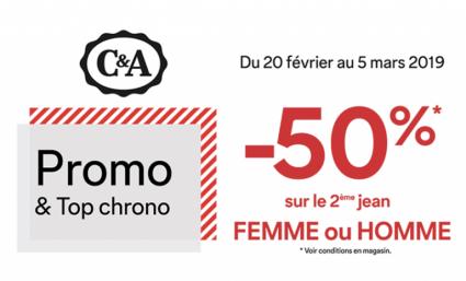 promo-top-chrono-CA
