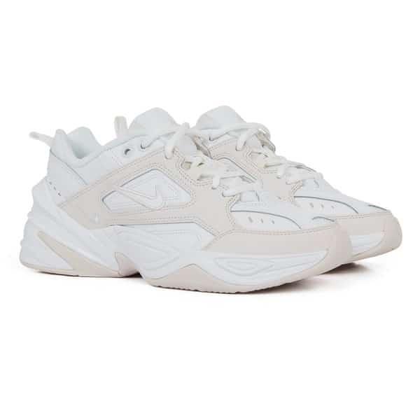 Sneakers-nike-dadshoe-saintseb