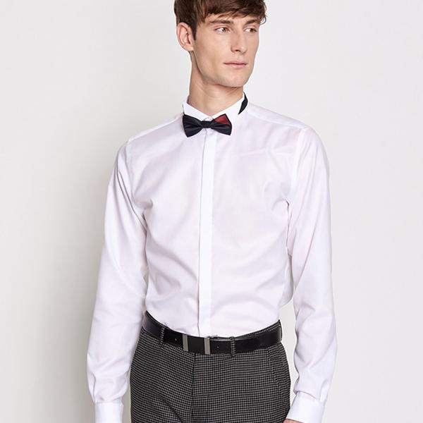 chemise devred selecetion mariage