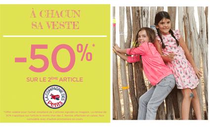 La Compagnie des Petits : A chacun sa veste - Saint-Sebastien Nancy
