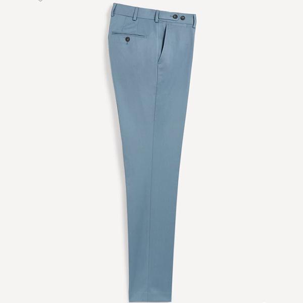 pantalon celio selection mariage