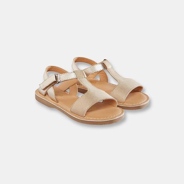 sandale enfant okaidi selection mariage