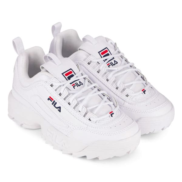 sneakers-dadshoe-fila-saintseb