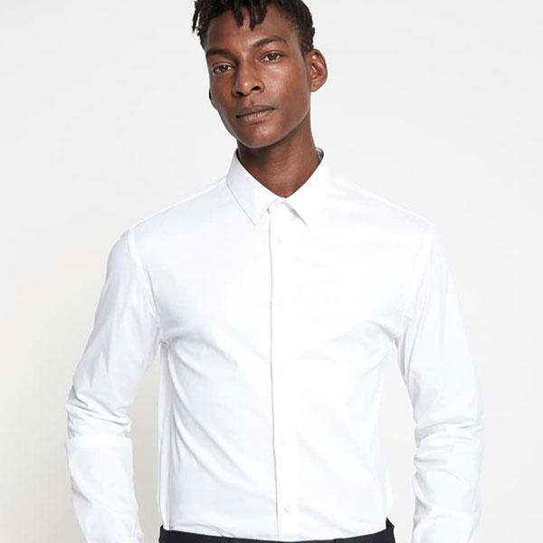 chemise-celio-ptit-bout-de-femme