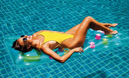 #SummerIsComing : sortez les maillots de bain ! - Saint-Sebastien Nancy