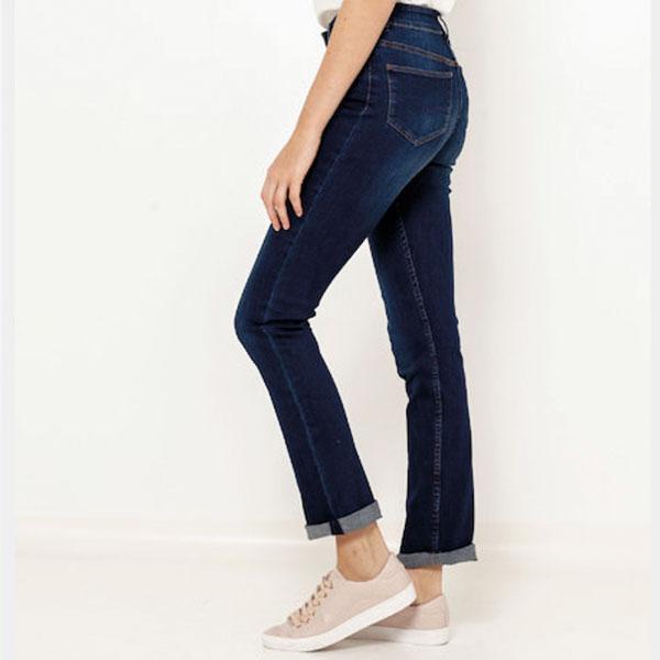 jeans-camaieu-ptit-bout-de-femme