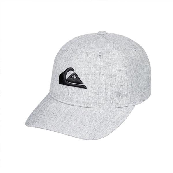 maillot de bain accessoire casquette quiksilver
